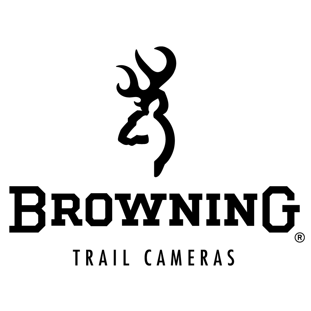 Browning Trail